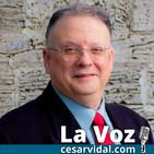 CesarVidal.com
