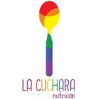 La Cuchara Radio