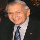 Aranegui, Santiago - Edgardo Vidal