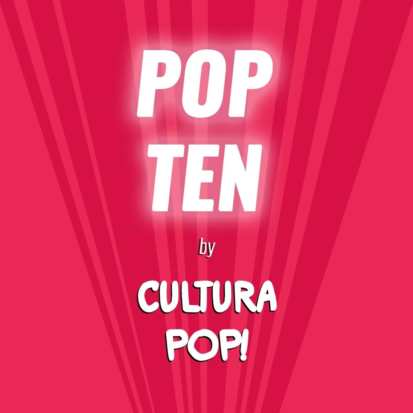 01 - Pop femminile anni 2000