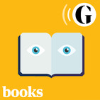 Our favourite books of the year, and prose poetry with Claudia Rankine – books podcast