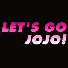Let's Go JoJo! #18 – Head to Venice