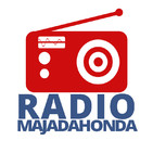 Radio Majadahonda