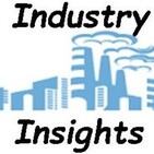 Industry Insights Episode 8- Q&A