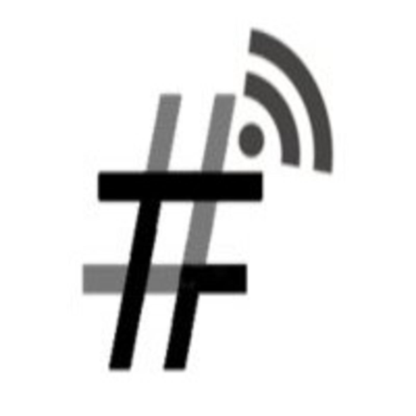 Trending Podcast 15-04-2011