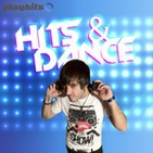 Hits & Dance - Sábado 23 de febrero de 2013