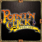 Point'N Click Podcast