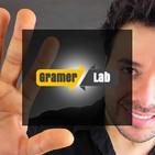 Gramer Lab