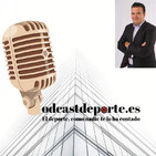 Podcastdeporte.es