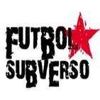 Programa No. 11 - Fútbol Subverso