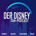 Minnie-Folge 4: Der Trailer zur Mulan-Realverfilmung