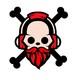 Volvemos a los Monos Chinos 018 - ¡Kenshin! cuidao' con el Huáscar