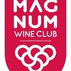 Magnum Wine Radio