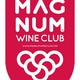 Magnum Wine Radio 183 – Do Vinho Verde Wine Fest, com amor!