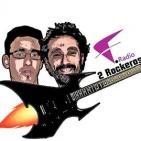 Dos Rockeros 30-06-16 Prog 01