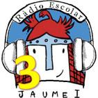 Som Jaume 1r (3a TEMPORADA)