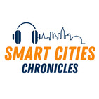 The Smart Cities Chronicles