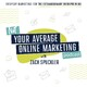 HSH 130: Using Live Events to Grow Your Online Business with Tash Corbin