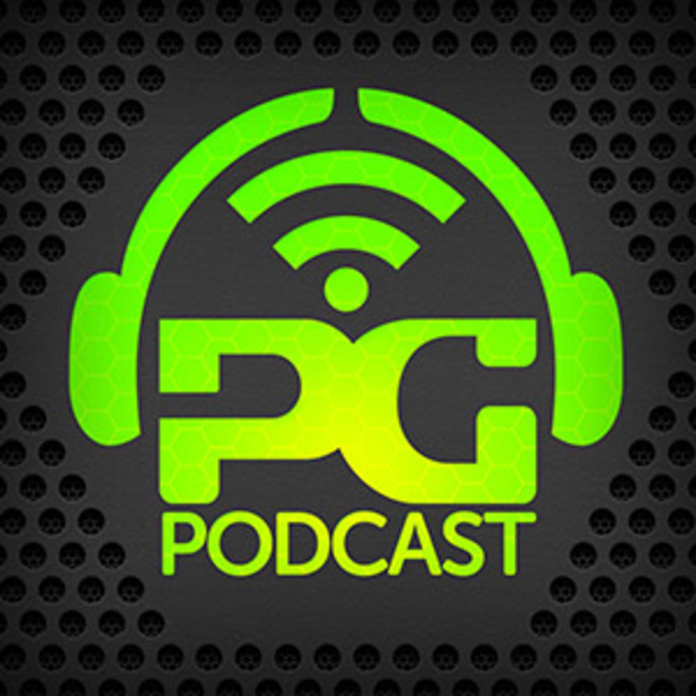 The Pocket Gamer Podcast: Episode 264