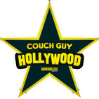 Couch Guy Hollywood Ep 58: The Rental Review!