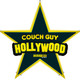 Couch Guy Hollywood Ep 14: Marvel vs DC?