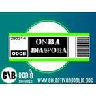 Onda Diáspora