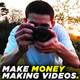 Make Money Making Videos #12 - Deandre Kaough