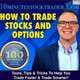 Beyond Trading - How Trendspider Changed The Charting Game | How To Trade Stocks & Options Podcast