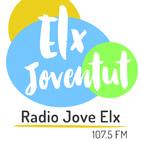Radio Jove Elx 107.5 Fm