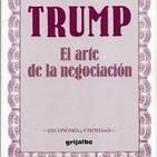 El arte de la negociacion de Donald Trump