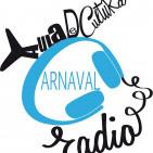 Radio Carnaval899