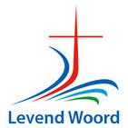 Gerard de Groot – God is de God van relaties-Wat doen we met het Woord, dat we gehoord hebben!