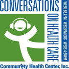 Conversations on Health Care Episode One Hundred Five