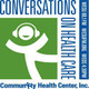 Conversations on Health Care Episode One Hundred Fifty-Four