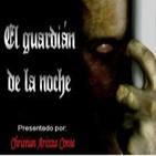 Podcast El guardián de la noche