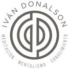 ivan donalson