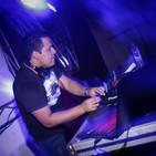Musica De Antro 2020 - Circuit & Tribal After Mix (Aziel Wesley & Armas Live Set)