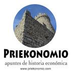 Priekonomio
