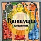 8 Episodio - Il Ramayana crea più dipendenza di Beautiful... (AK.4.1-58)