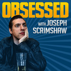 SHIPPING: Obsessed Ep 260 with Meredith Loftus