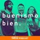 Buenismo Bien: Buenismo VOX (26/11/2019)