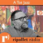 A Tot Jazz 01/04/2019