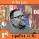 A Tot Jazz 27/05/2019