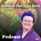 How Witches Use Faith to Learn Their Life Curriculum Ep. 82
