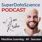 SDS 351: Self-Starting In Data Science