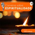 Conversa Sobre Espiritualidade