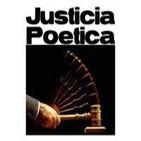 Maestro Raro & Fleki Flex en Justicia Poética
