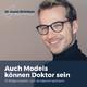E08: Christoph Backes – vom Theaterschauspieler zum Kultur- und Kreativpiloten
