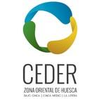 Proyecto INNOVA-RSE -CEDER Zona Oriental de Huesca