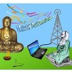 Cuentos Zen de Buda del Rio